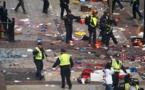 Las noticias trágicas generan angustia y ansiedad
