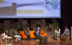 Las nuevas economías apuestan por el desarrollo sostenible
