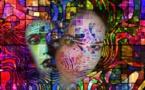 Tener hijos demasiado pronto aumenta el riesgo de esquizofrenia