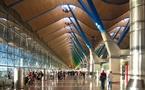 Madrid acogerá la próxima cita mundial de la navegación aérea