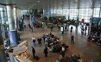 Los aeropuertos incrementarán sus inversiones en TIC el próximo año