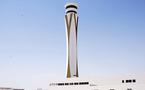 Los aeropuertos de Dubái incorporan la tecnología ATM más avanzada