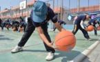 La inactividad física amenaza desde la infancia