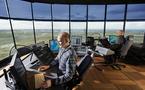 El espacio aéreo sueco-danés aplica el concepto de libre elección de rutas