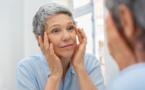 Descubren mecanismos celulares que provocan el envejecimiento