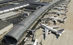 Un nuevo software mejora la gestión del tráfico en cuatro aeropuertos europeos