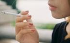 Fumar cigarrillos también deteriora nuestra personalidad