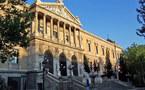 La Biblioteca Nacional de España enlaza sus datos