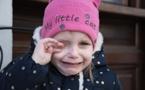 La coerción parental afecta al cerebro de los niños