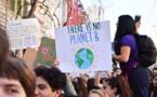 Vivimos un calentamiento global sin precedentes en la era común