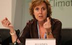 La justicia europea incluye a la aviación en el régimen de emisiones de CO2