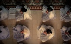 La neurociencia descubre los secretos de la religiosidad