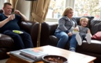 Los cánceres asociados a la obesidad se concentran en los más jóvenes
