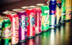 El consumo de refrescos está asociado a mayor riesgo de muerte