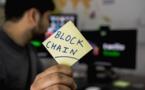 Identidad, tecnología y soberanismo: blockchain más allá de las criptomonedas