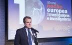 Federico Morán: se esperan sorprendentes avances en vida sintética