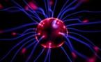 Las redes neuronales inspiran nuevos modelos de comunidad inteligente