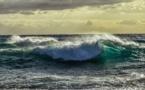 Los océanos pueden cambiar el rumbo de la crisis climática
