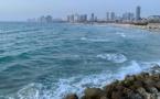 El Mediterráneo anticipa el apocalipsis climático