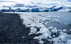 El derretimiento del permafrost ártico alcanza un punto crítico