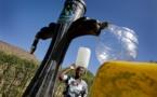El desarrollo sostenible está al alcance de la mano