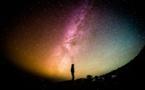 Catalogadas 10.000 enanas marrones de la Vía Láctea