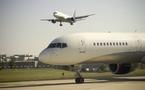 Los aviones del futuro reutilizarán la energía que pierden en el aterrizaje
