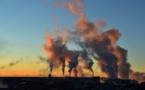 El cambio climático también nos hará más pobres