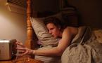 La vespertinidad influye en el rendimiento escolar