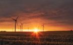 Reducir las emisiones contaminantes ya es inaplazable
