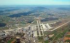 El factor humano es clave para la seguridad aeroportuaria