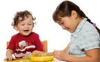 La alimentación espontánea de los bebés aumenta su rendimiento escolar