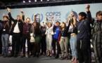 COP25: mucho ruido y pocas nueces