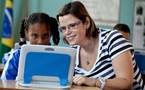 La pedagogía o los contenidos, alternativa a los recortes en las aulas