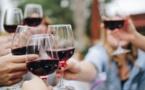 La genética determina nuestra pasión por el vino