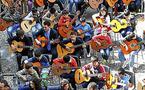 Denuncian segregación infantil en colegios de Madrid, Barcelona, Córdoba y Badajoz