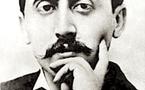 Marcel Proust, el abuelo de la neurociencia