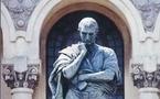 Localizan 71 nuevos manuscritos de Ovidio repartidos por el mundo
