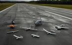 SESAR integrará los vuelos no tripulados en el Cielo Único Europeo
