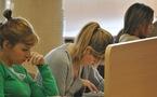 El posgrado se convierte en figura clave para la universidad española