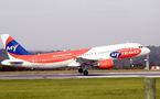 El descenso continuo ya se aplica en más de 80 aeropuertos europeos