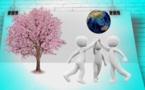 El Club Nuevo Mundo propondrá un pacto social para preservar la vida en el planeta