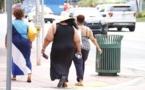 El aluminio podría provocar obesidad