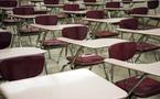 La escuela demanda un nuevo escenario emocional