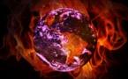 Se esperan nuevos récords de calor entre 2020 y 2024