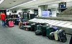 La IATA mejora las operaciones terrestres de la aviación