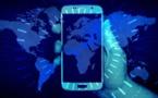 España entra en el mercado tecnológico del oro negro