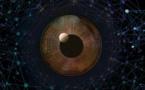 La IA llega a lo más profundo de un sistema cuántico