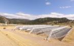 Aumenta el misterio sobre las señales de radio astronómicas