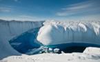 Alarma científica por la meteórica subida de las temperaturas
